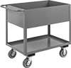 Container Carts