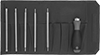 Adjustable-Length Screwdriver Sets