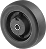 High-Temperature Nylon Wheels