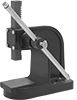 Bench-Mount Lever Presses with Fixed Base Plate
