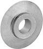 Cutting Wheels for Tube and Pipe Cutters