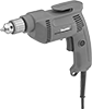 Makita Pistol-Grip Electric Drills