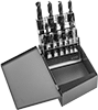 Short-Length Drill Bit Sets