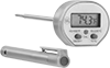 Digital Food Industry Pocket Thermometers