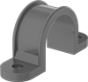 Plastic Routing Clamps