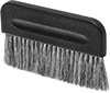 Static Control Dust Brushes