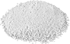 Granular Sorbents for Flammable Liquids