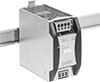 Heavy Duty Motor-Starting DIN-Rail Power Supplies