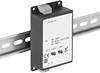 Multiple-Voltage DIN-Rail Power Supplies