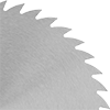 Light-Use Circular Saw Blades for Wood