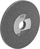 Norton Toolroom Grinding Wheels for Soft Metals