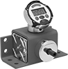 High-Accuracy Torque Tool Testers