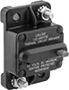 Harsh-Environment DC Circuit Breakers