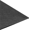 Graphite Insulation Sheets for Furnaces