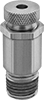 Adjustable Pressure- and Vacuum-Relief Valves for Air and Inert Gas
