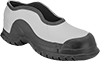 Electrical-Protection Shoe Covers