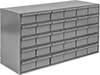 Stackable Small-Parts Cabinets