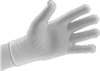 Thermal Glove Liners