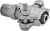 Steam Hose Fittings