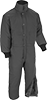 Cold-Protection Coveralls