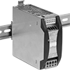 AS-Interface DIN-Rail Power Supplies