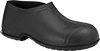 Oil-Resistant Work Shoe Covers