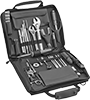 Maintenance Tool Sets