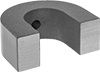 Alnico U-Shape Magnets