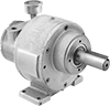 Air-Powered Gearmotors