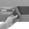Tamper-Evident Packaging Tape