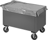 Metal-Detectable Box Truck Covers
