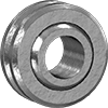 Corrosion-Resistant Swivel Joints