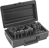 Internal and External Tube Brush Sets