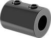 Shaft Collars and Couplings