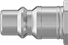 Hose Couplings for Air and Water