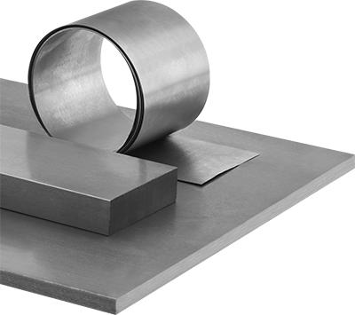 Sheet steel galvanised steel sheet 1-2mm 100 mm to 1000 mm iron
