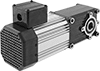 AC Electric Gearmotors
