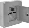 Square D Main Circuit Breaker Boxes
