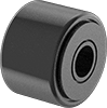 Shaft-Mount Track Rollers