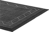 Greaseproof Antifatigue Mats