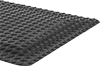 Super-Soft Wear-Resistant Antifatigue Mats