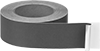 Metal-Detectable Tape