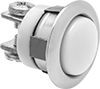Low-Voltage 16 mm Panel-Mount Push-Button Switches