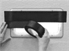 Light-Blocking Tape
