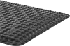 Wear-Resistant Antifatigue Mats