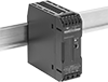 Heavy Duty DIN-Rail Power Supplies