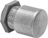 Heavy Duty Covers for Push-Button Switches