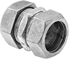 Connectors for Thin-Wall (EMT) Steel Conduit