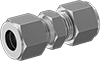 Acid-Resistant Yor-Lok Fittings for Nickel Alloy Tubing