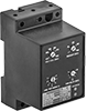 Surface-Mount Motor Voltage Monitors